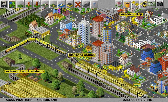 Emulatori Giochi Rom Scaricare