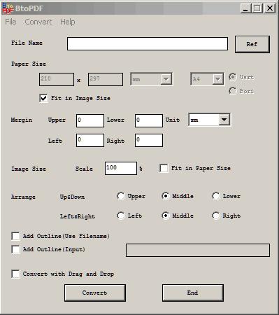 sumatra pdf 32 bit download
