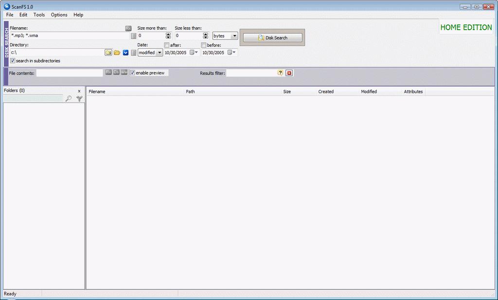 usdownloader v1.3.5.6