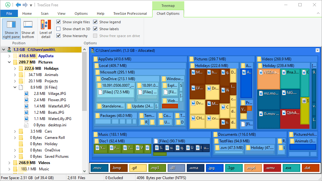 joby_toss's favorites - The Portable Freeware Collection