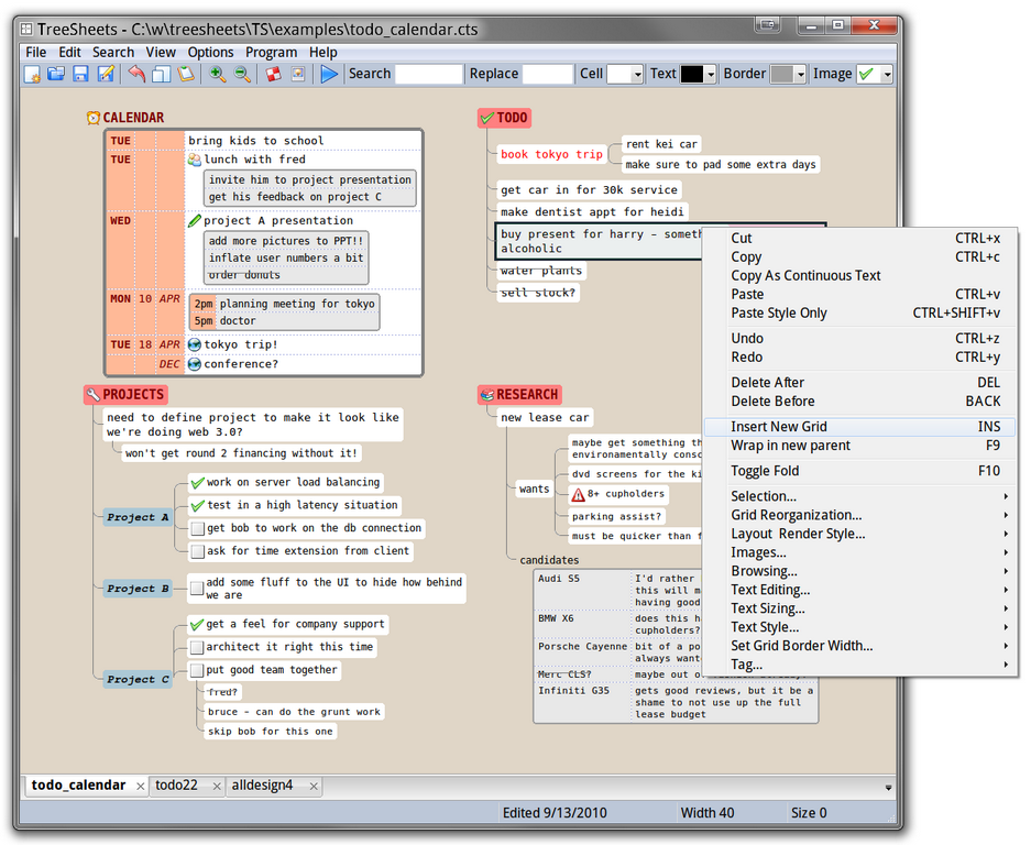 Search results - The Portable Freeware Collection