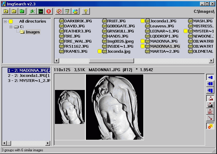 Graphics - Processing - The Portable Freeware Collection