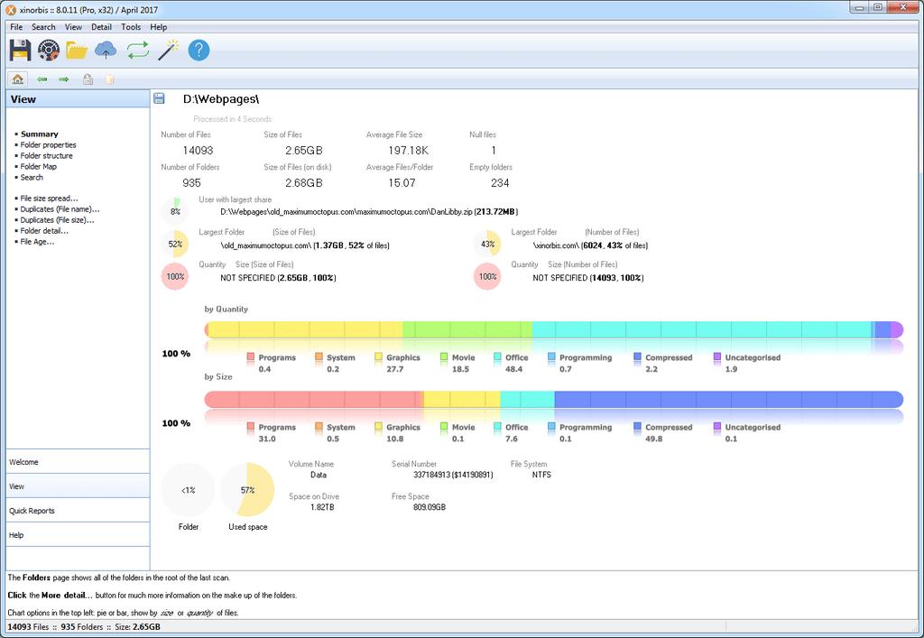 Streamlabs Obs Echo Fix