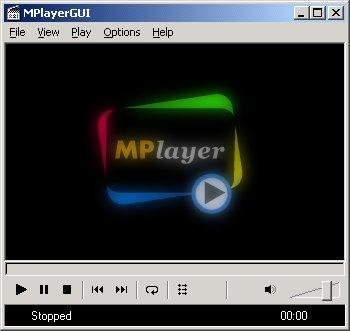 Video - Players - The Portable Freeware Collection