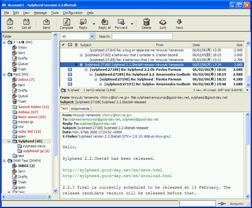 Ghost Kkd Windows 7 X64 V6 2013