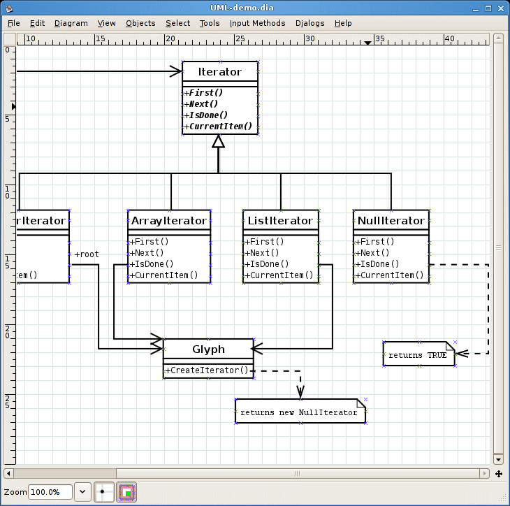 Graphics diagramming the portable freeware collection website download 32 bit screenshot ccuart Image collections