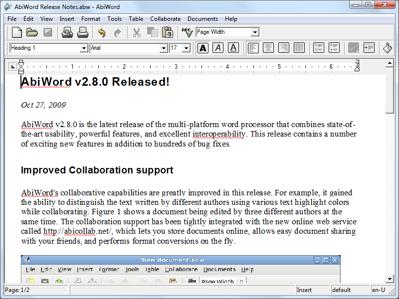 microsoft word latest free download