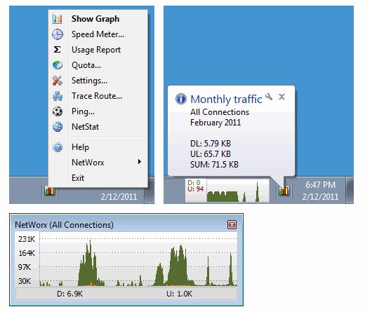 HACK PeaZip 2.6 Portable (32-bit)