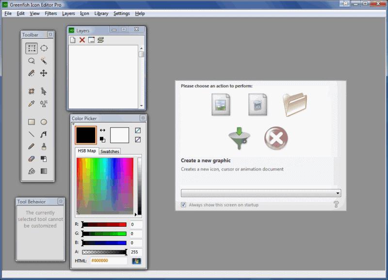 frame photo editor v3.0.1.0 portable