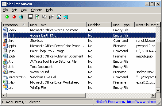 System - Machine Info - The Portable Freeware Collection