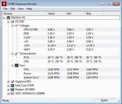 hwmonitor 64 bit
