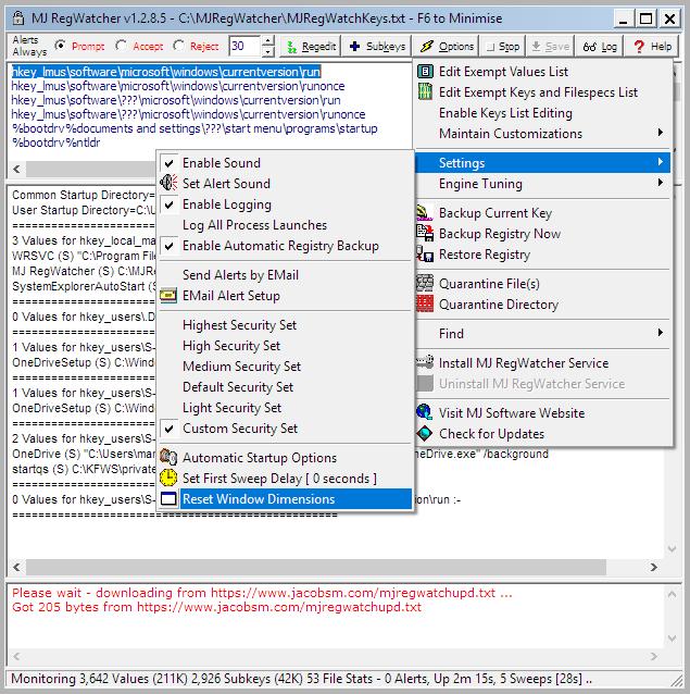 auslogics boost speed rsload