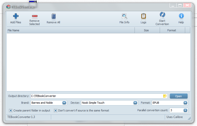 Pdf conversion the portable freeware collection screenshot fandeluxe Choice Image