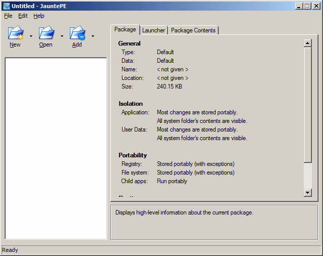 vmware converter portable app