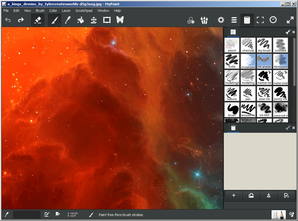 Download Free Software Rm Colour Magic Free Program
