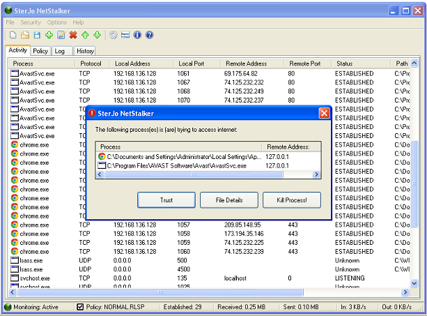 System - Administration - The Portable Freeware Collection