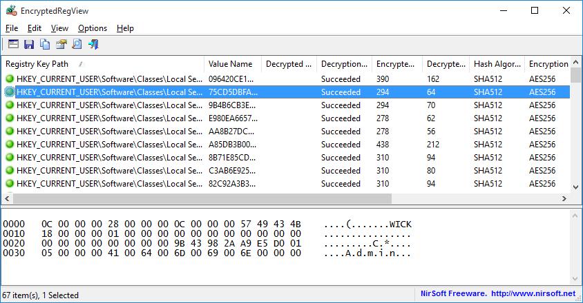 passwordfox v1.25